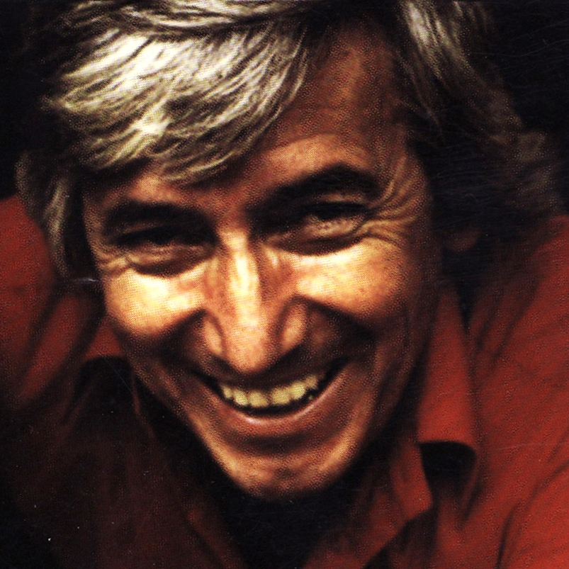 In Memoriam Georgi Markov